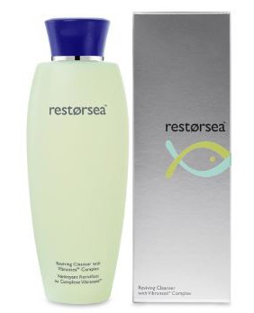 RestorseaPro Reviving Cleanser