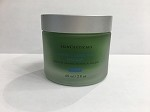 Skinceuticals Phyto Corrective Masque - LIMITED QUANTITY